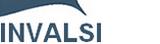 invalsi-banner