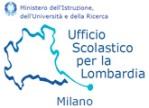 logo_usm1